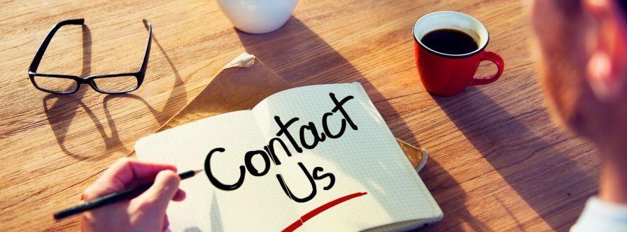 Medanima-contact-psihiatrie-psihologie-psihoterapie-Iasi-