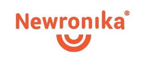 logo newronika