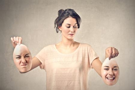 Med Anima - tulburarea bipolara