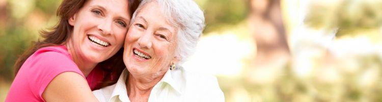 Med Anima - tratarea dementei