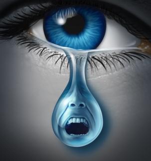 Med Anima_tratarea_depresiei_01