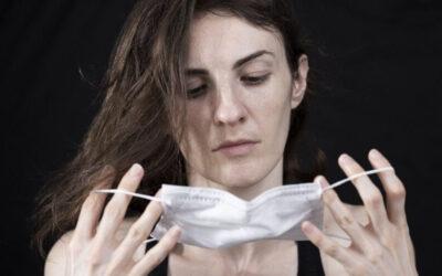 Efectele pandemiei asupra sănătății mintale