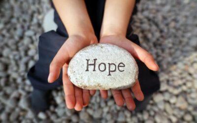 Stigmatul asupra mersului la psiholog sau psihiatru: o prejudecată nocivă