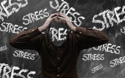 Cum facem faţă stresului – 10 strategii de coping