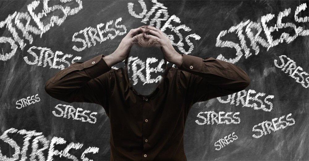 pierderea în greutate și retragerea sănătății mintale)