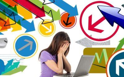 Cum gestionăm stresul la locul de muncă. Ce se întâmplă dacă îl ducem acasă