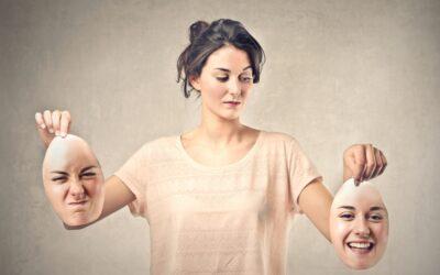 Tulburarea afectivă bipolară
