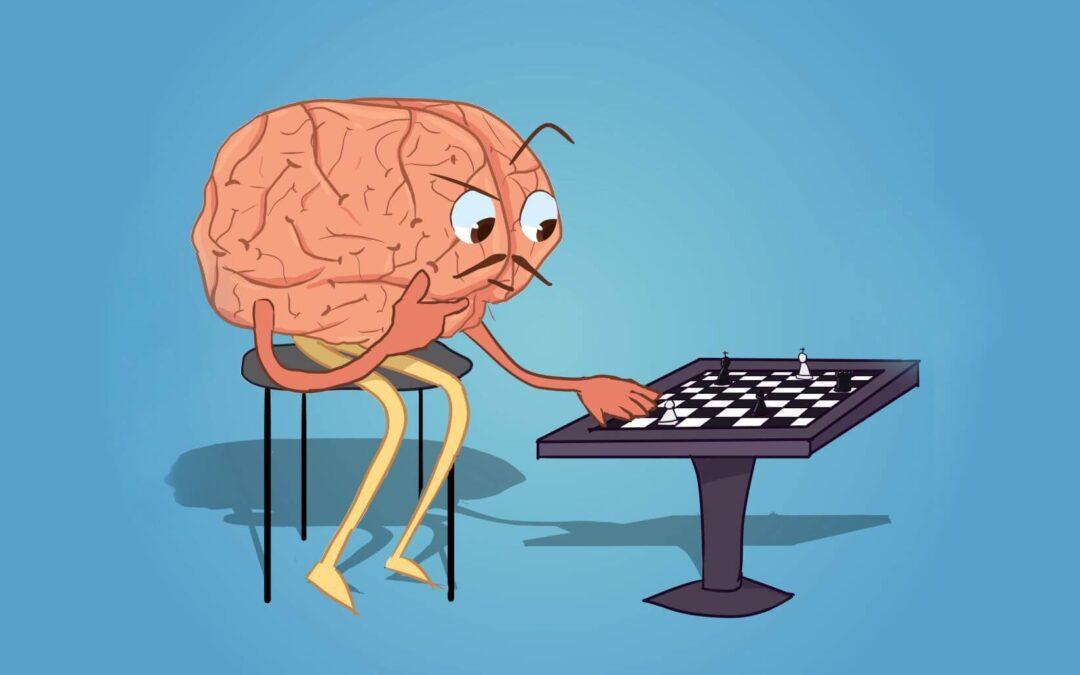 Ce este neuroplasticitatea și de ce este importantă pentru sănătatea mintală