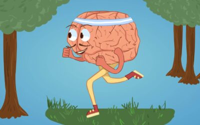 Putem influența neuroplasticitatea?