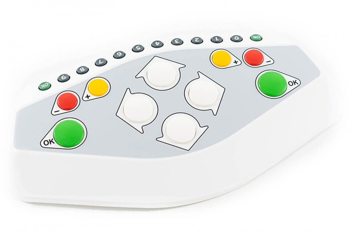 tastatura stimulare cognitiva computer