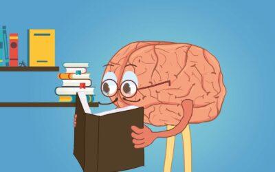 Terapia bolilor psihice prin neuroplasticitate