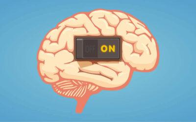 Cogniția și Deficitul Cognitiv