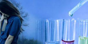 ABCB1 testare genetica depresie