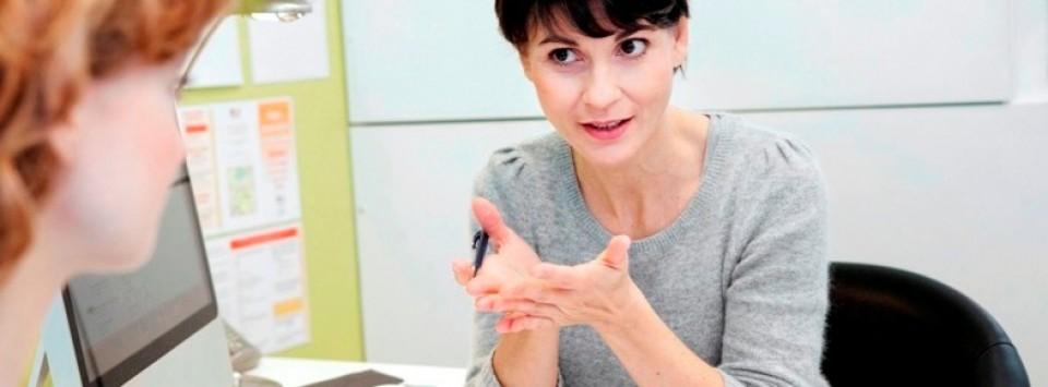 Consultatii-psihiatrie-Med-Anima-Iasi