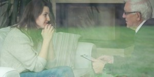 Consultatii-psihiatrie-la-domiciliu-Iasi-Med-anima