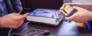 Stimulare electrica transcraniana (tDCS) in tratamentul depresiei