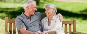 Tratament-si-diagnostic-boli-de-memorie-alzheimer-psihiatrie-Med Anima-Iasi