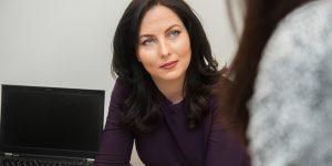 consultatii psihiatrie online Med Anima Iasi