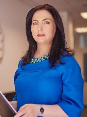 Medic Psihiatru bun Iasi - Irina Sacuiu - Med Anima