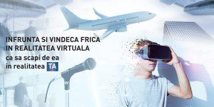 medanima iasi terapia prin realitate virtuala 07A