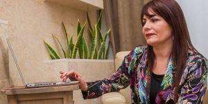 psihoterapie online Med Anima Iasi